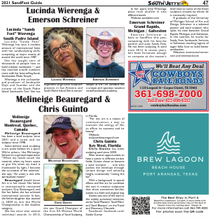2017-04-05 digital edition